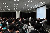 講演のご案内(マーケメディアセミナー&カンファレンス2013)