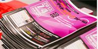 ターゲットメディアフォーラム2014出展のご報告1