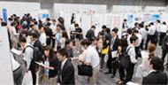 ターゲットメディアフォーラム2014出展のご報告2